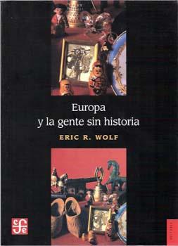 ebook papal