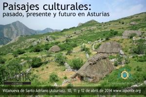 jornadas paisajes culturales