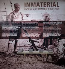 inmaterial