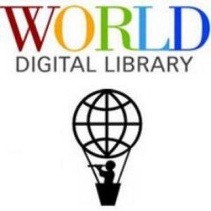 libreria digital mundial