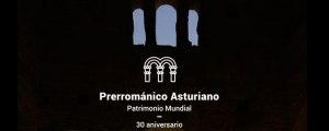 prerrromanico