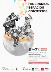 cartel-congreso-sibe-2016_2