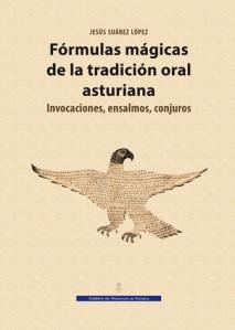 formulas_magicas_de_la_tradicion_oral_asturiana