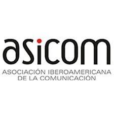 asicom