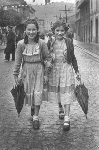 infancia-en-la-calle
